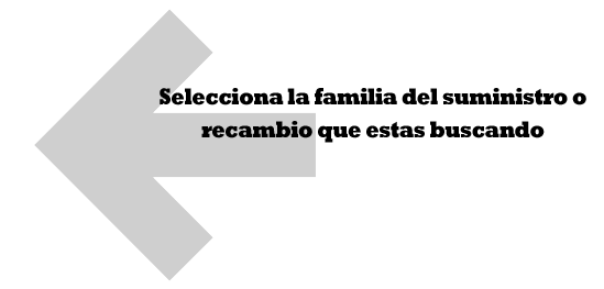 seleccion-de-recambio